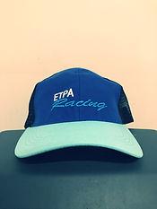 ETPA Hat.jpg