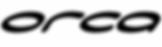 orca-white-logo-thin-mytriathlon.jpg