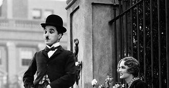 Annex - Chaplin, Charlie (City Lights)_0