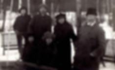 61-1912-K.-CUKOVSKII-S-SEMEI-V-GOSTYK-U-