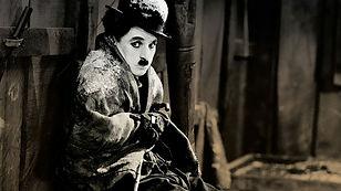 Charlie-Chaplin-Full-HD-Wallpaper-1.jpg