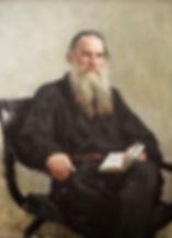 Lev_Nikolaevich_Tolstoy.jpg