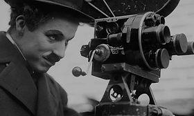 charlie-chaplin-filmleri.jpg