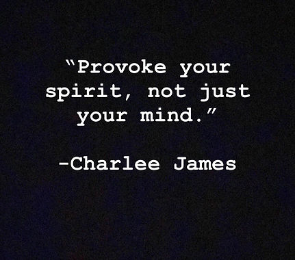 Provoke your spirit.jpg