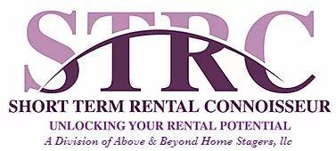 STRC Revised Logo.JPG