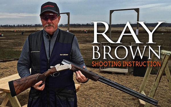 Ray Brown.jpg