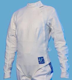 Fencing jacket.jpg