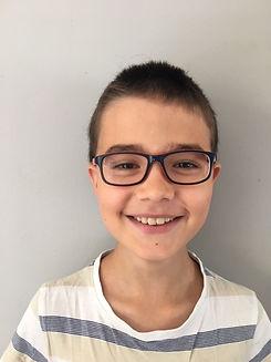 Smiling Zalan.JPG