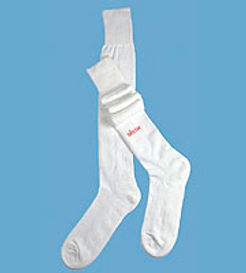 Fencing socks.jpg