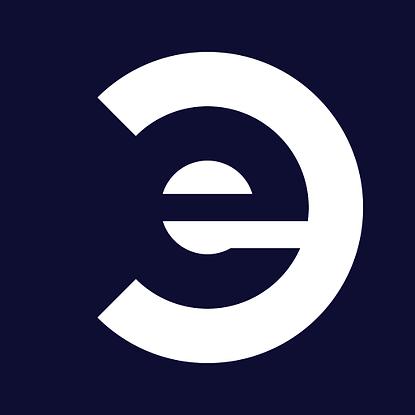 Club Event Logo.png