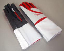 Fencing glove.jpg
