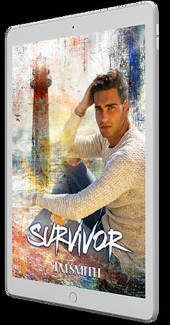 Survivor 3D.png