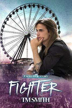 Fighter Ebook Cover.jpg