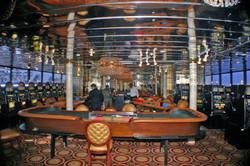488A_Casino