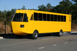 798-Giljam Amphibious Buss
