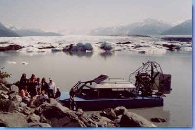 Knik_Glacier_Tours