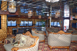 488A_lounge