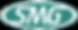 1200px-SMG_(property_management)_logo.sv