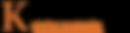 K2012_2LineLeft_2CHex.png