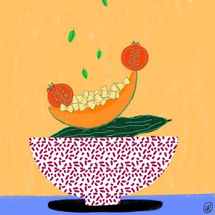 Salade_D'été.jpg