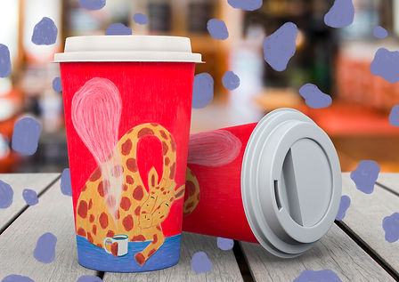 Coffee girafe mockup .jpg