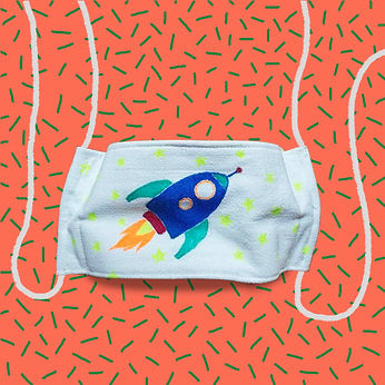 fusée.jpg