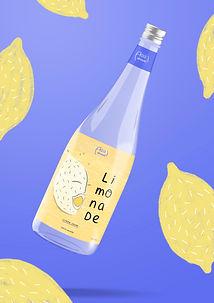 Limonade citron jaune.jpg