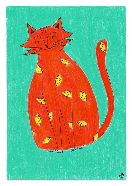 chat citron 1.jpg