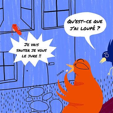Chaussette 2.jpg