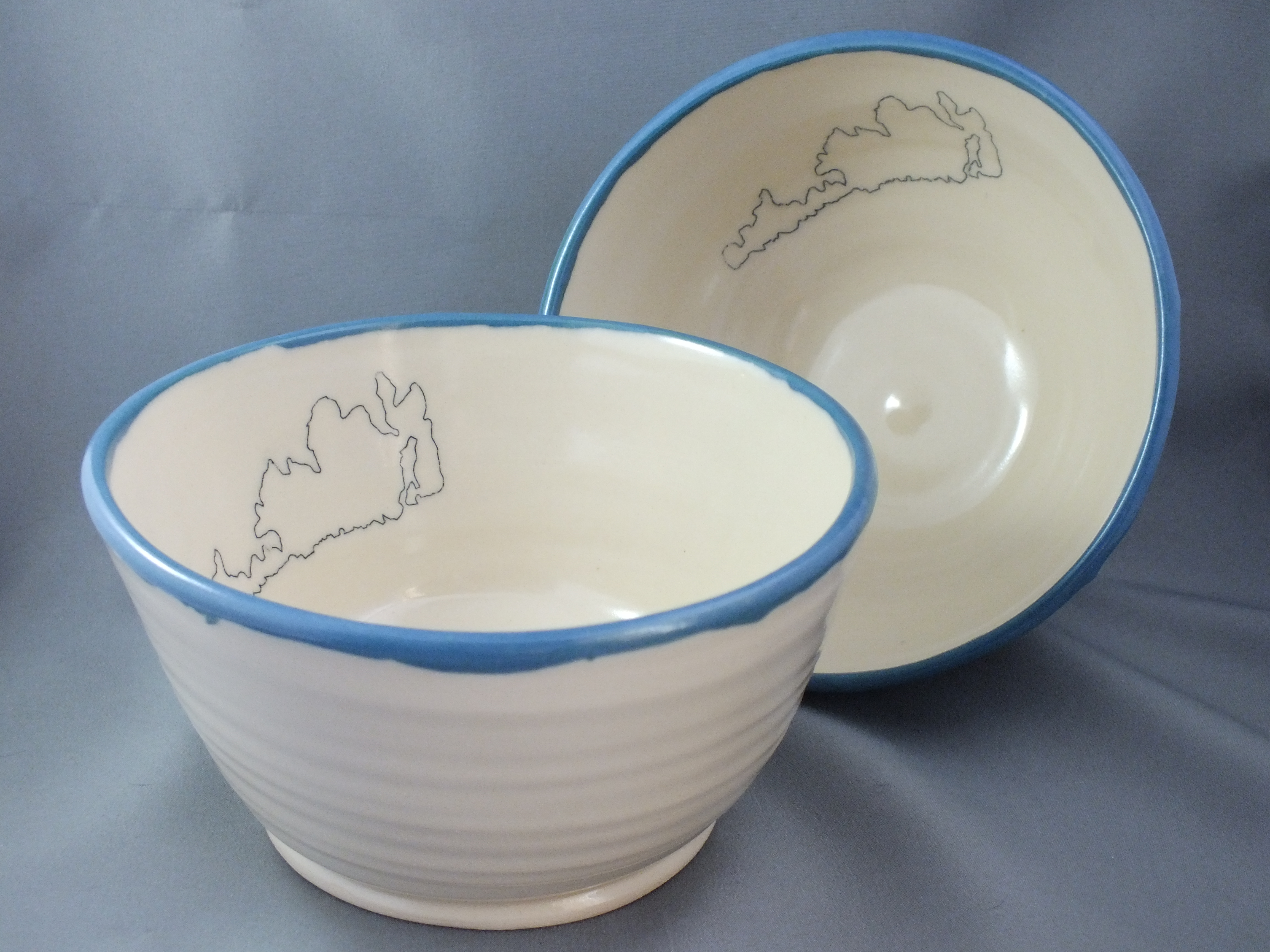Manitoulin bowls2