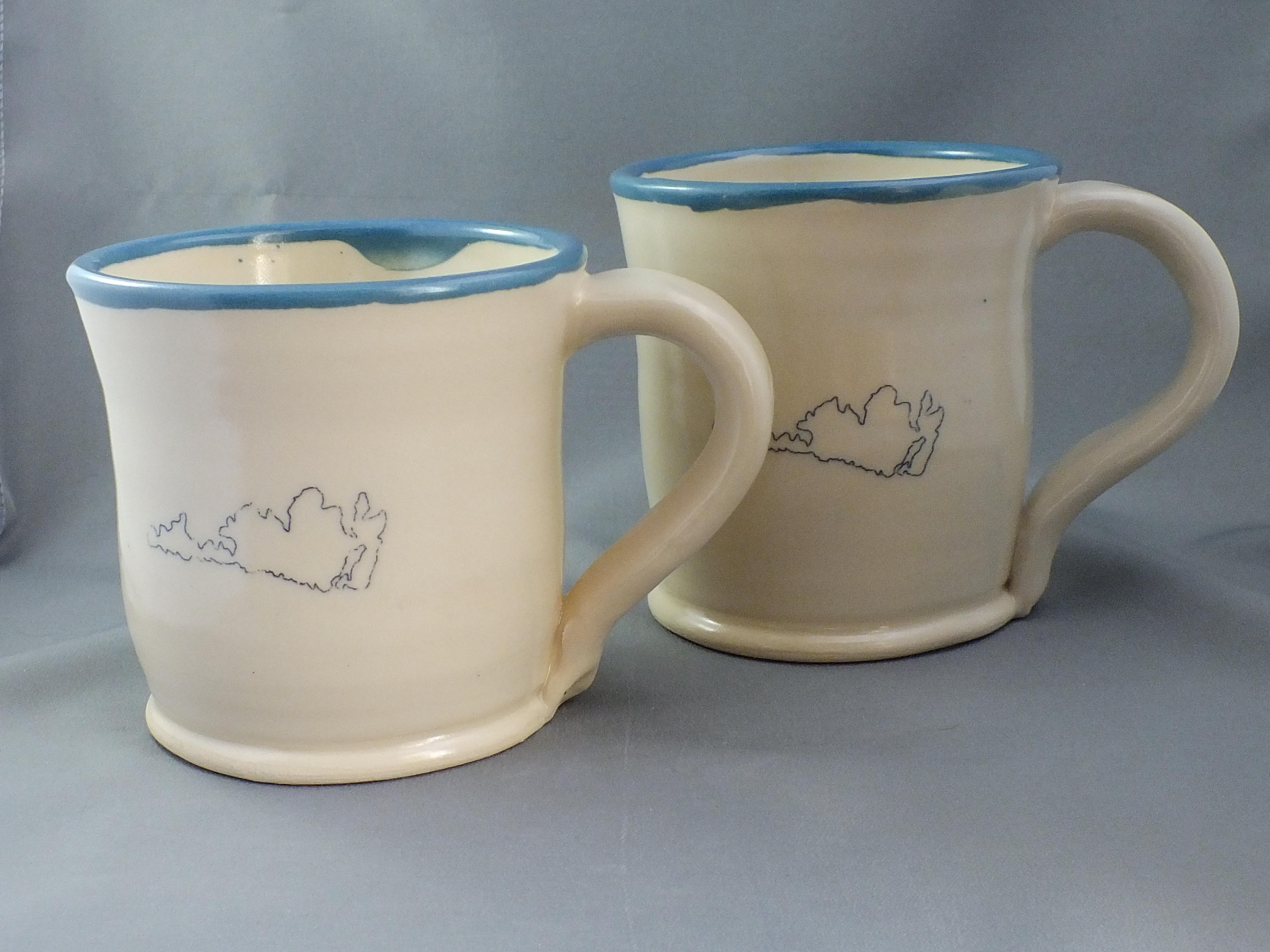 MAnitoulin mugs2