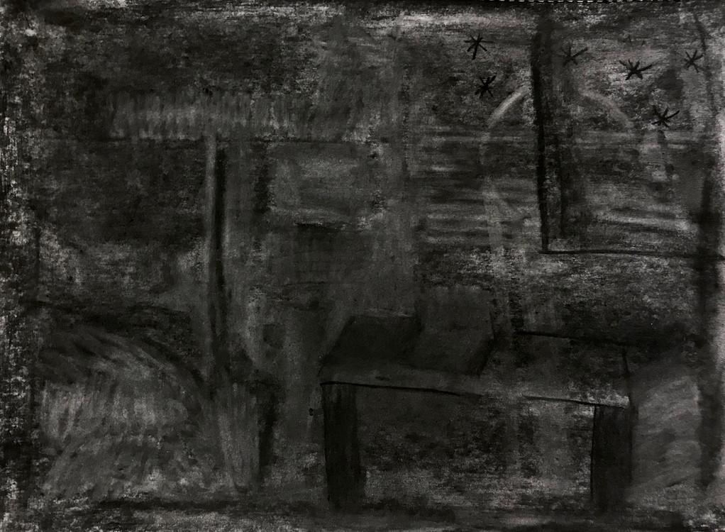Monochrome 0