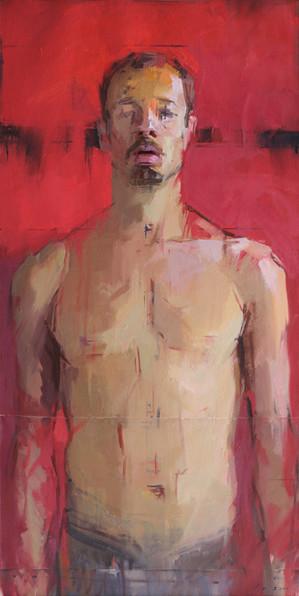 Kouros 2011