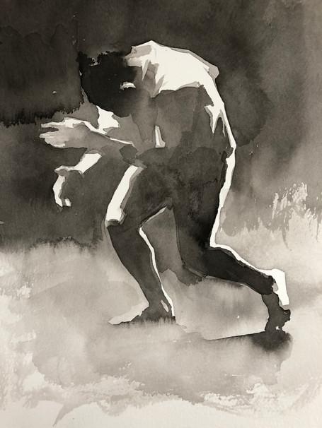 Dancer 13