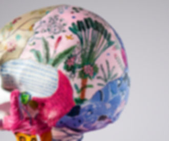 Detail Skull.jpg