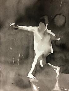 Dancer 12