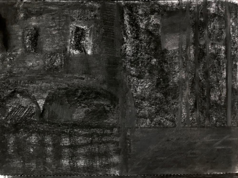 Monochrome II