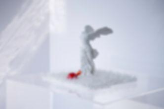 Nike 2.jpg