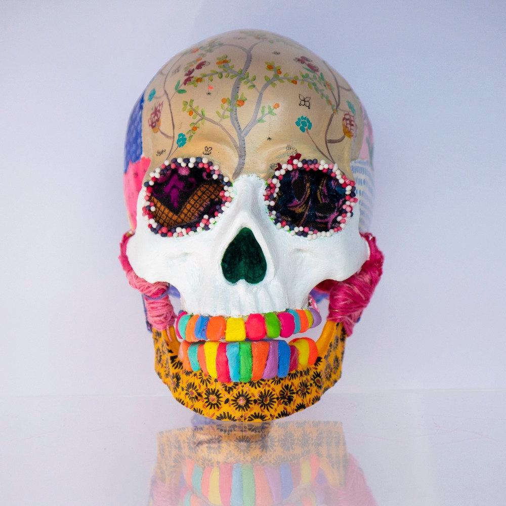 Skull 1_edited.jpg