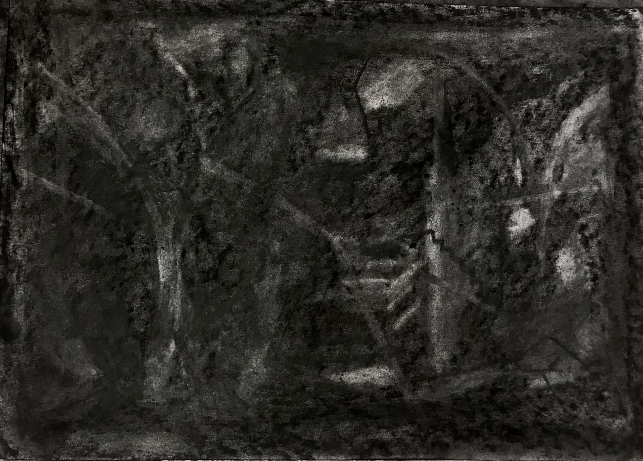 Monochrome I