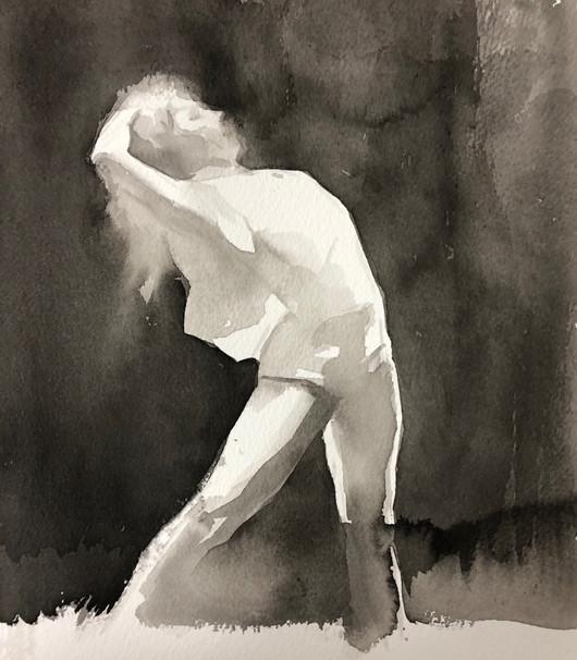 Dancer 6.2