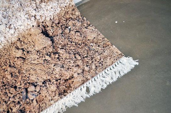 carpet in Middle East 2020.jpg