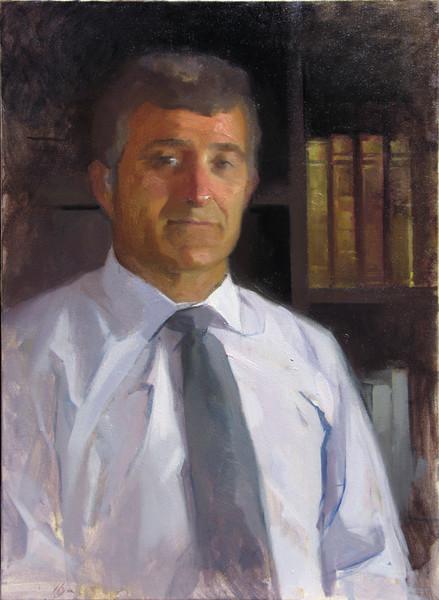 Michael 2015