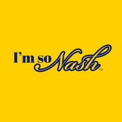 Im So Nash