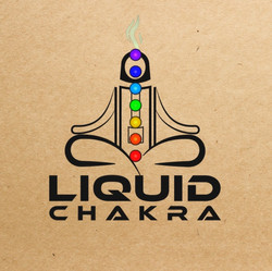 Liquid Chakra