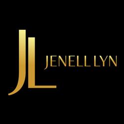 Jenell Lyn