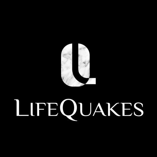 LifeQuakes