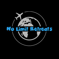 No Limit Retreats