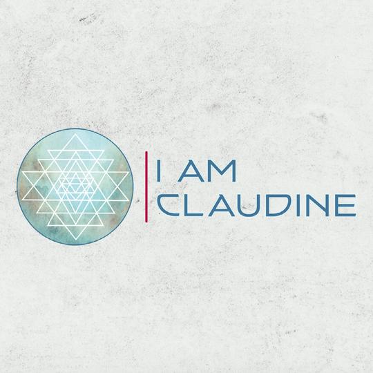 I Am Claudine