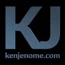 Ken Jenome